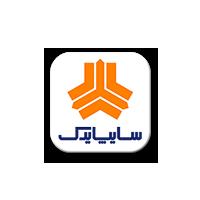 شرکت سایپا یدک