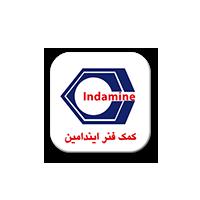 شرکت ایندامین