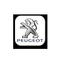 شرکت پژو